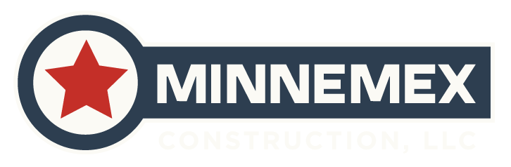 MinneMex Construction, LLC